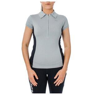 Horseware Ladies Orla Tech Polo Shirt