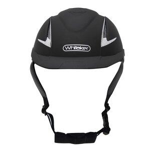 John Whitaker New Rider Generation Helmet