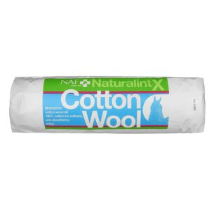 NAF Naturalintx Cotton 10