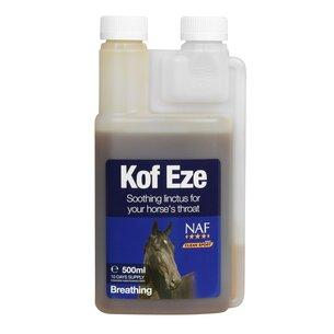 NAF Kof Eze Horse Care