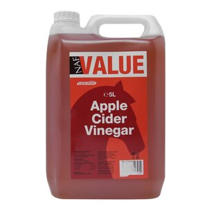 NAF Value Apple Cider  10