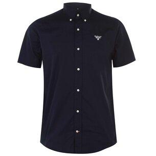 Barbour Beacon Sleeve Shirt