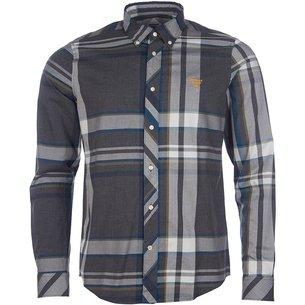 Barbour Beacon Check Shirt 33