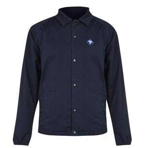 Barbour Beacon Beacon Coach Casual Jacket