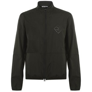 Barbour Beacon Blyth Jacket