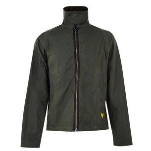 Barbour Beacon Munro Wax Jacket