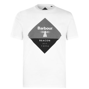 Barbour Beacon T Shirt