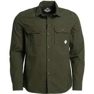 Barbour Beacon Overshirt