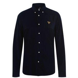 Barbour Beacon Shirt