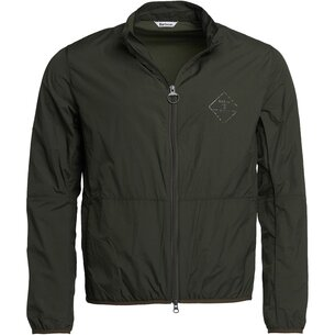 Barbour Beacon Casual Jacket