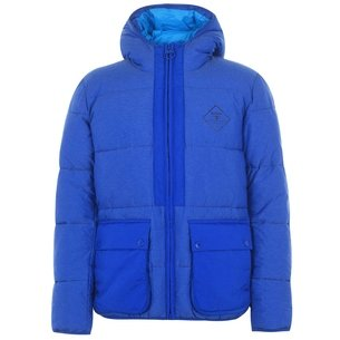 Barbour Beacon Beacon Ansah Quilted Jacket