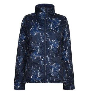 Regatta Baffled Reversible Jacket Ladies