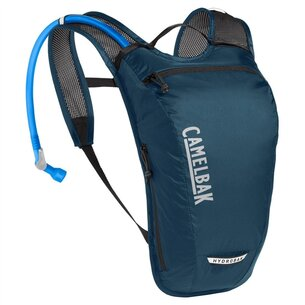 Camelbak Hydrobak Light Hydration Pack 4L with 1.5L Reservoir