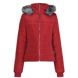 Horseware Padded Coat