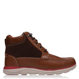 Regatta Denshaw Mens Boots