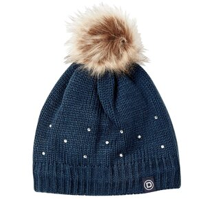 Dublin Sparkle Hat