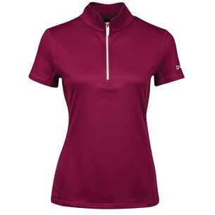 Dublin Kylee Short Sleeve Shirt