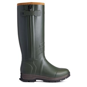 Ariat Burford Insulated Zip Rubber Boot