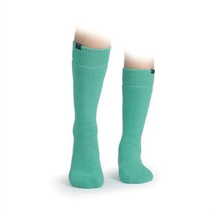 Aubrion Colliers Equestrian Socks Womens