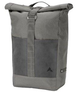 Altura Grid Morph Pannier Backpack