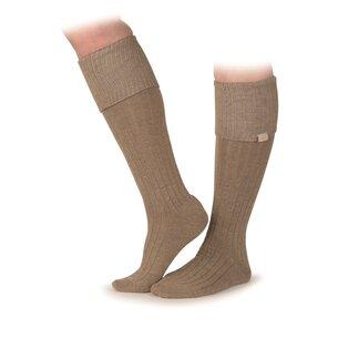 Aubrion Socks