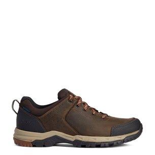 Ariat Skyline Low Waterproof Boot