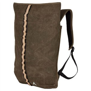 Altura Heritage Backpack 12L