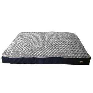 Waggy Tails Tails Cord Giant Bed