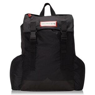 Hunter OG Backpack 10