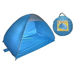 Nalu Pop Up Shelter