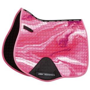 Weatherbeeta Prime Marble All Purpose - Pink Swirl Marble