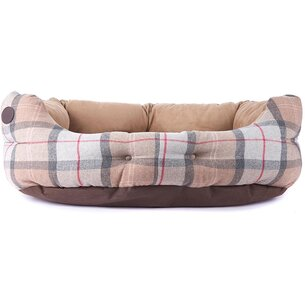 Barbour Bed 30in