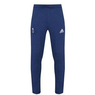 adidas Great Britain Training Jogging Pants Mens