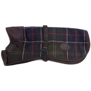 Barbour Touch Dog Coat