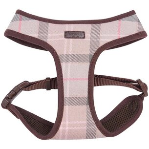 Barbour Dog Harness