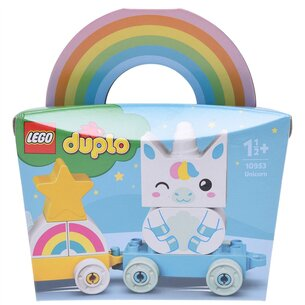 LEGO DUPLO Unicorn