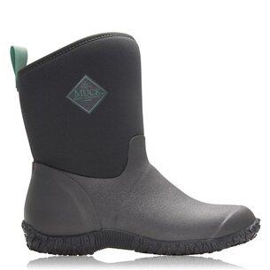 Muck Boot Mck II Mid Ld00