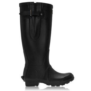 Cotswold Windsor Tall Wellington Boots