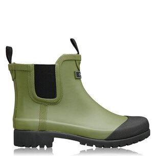 Cotswold Blenheim Waterproof Ankle Boots