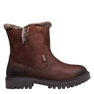 Cotswold Aldestrop Fleece-Lined Boots
