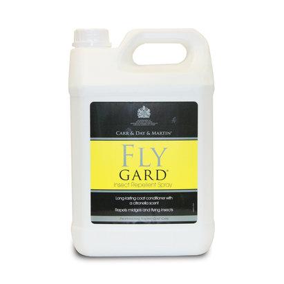 Carr Day Martin Flygard 14