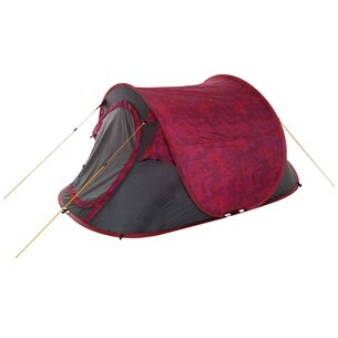 Regatta Pop Up Tent 2M