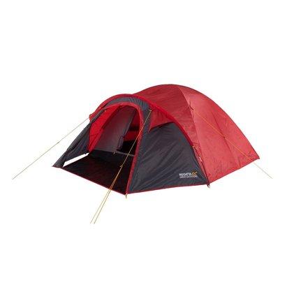 Regatta Dome Tent 4 Man