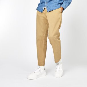 Jack Wills Southridge Trousers