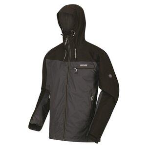Regatta Highton Stretch Waterproof Jacket Mens