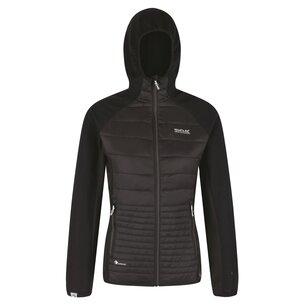 Regatta Hybrid Jacket Womens