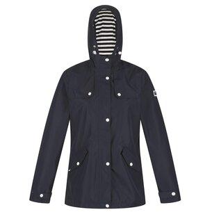 Regatta Bertille Waterproof Jacket Womens