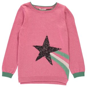 Joules Miranda Sweater