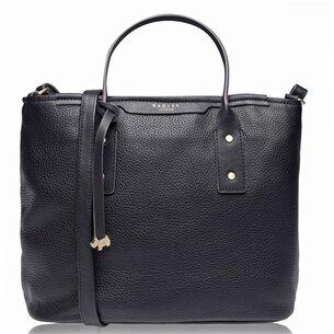 Radley Palace Medium Grab Bag