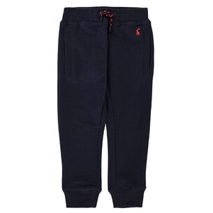 Joules Joggers